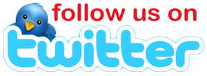 twitter_logo_follow_us